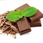 cokoladovy fondan lava cake