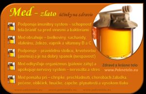Info Med