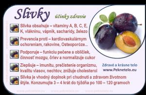 Info-Slivky