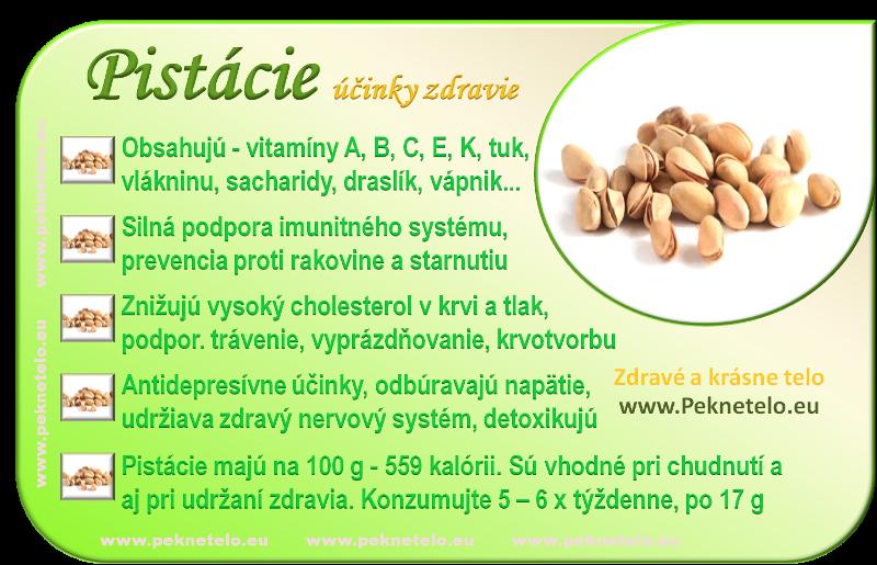 obrazok pistacie