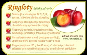 Info ringloty