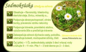 Info sedmokraska