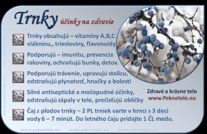 Info obrazok trnky