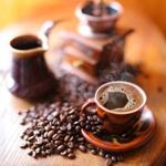 kava druhy kavy