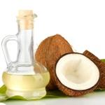pouzitie kokosovy olej