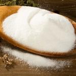 Jodidovaná soľ
