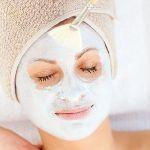 pletova maska morska sol