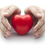zdrave srdce