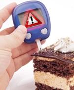 kvalita potravín - meranie