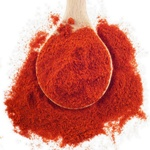 mleta cervena paprika