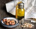 Arganový olej – vzácna kvalita ktorá stojí za to…