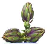 zelenina articoky