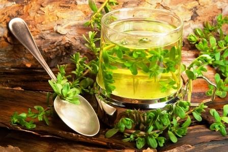 bakopa bylinny liecivy caj