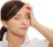 Bolesť hlavy – pomoc z prírody