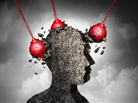 bolest hlavy a bolestiva migrena odstrani alojzia