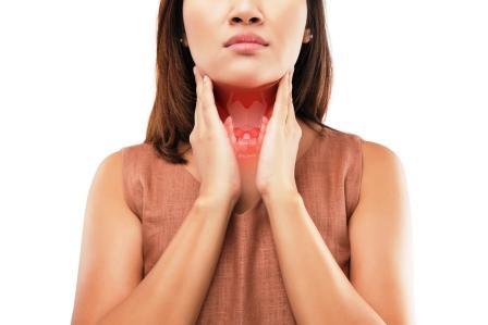 bolest hrdla sampinonova tinktura