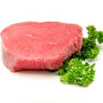 bravcove maso rezen