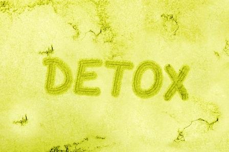 chlorella napis detox