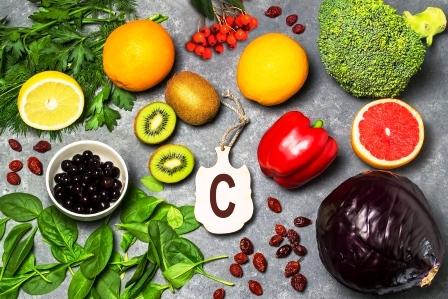 cierne ribezle prirodne zdroje vitaminu C
