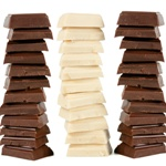 cokolady