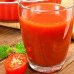 detoxikačné smoothie
