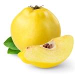 dula ovocie