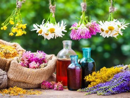 epistop tinktúra Liečivé bylinky,fľaškyna olej alebo tinktúru