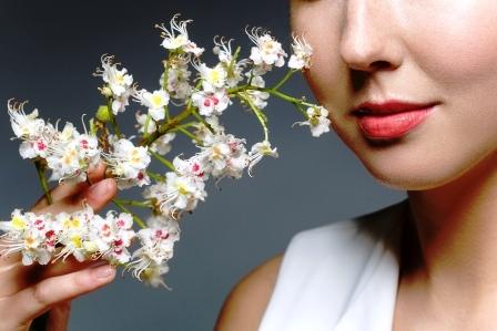 gastan kvety