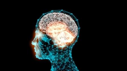 ginko pre lepsi mozog