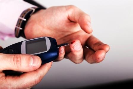 gurmar znizuje cukor