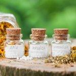 Homeopatiká – homeopatia