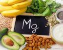 Horčík (Magnesium) – odporúčam nepodceniť!