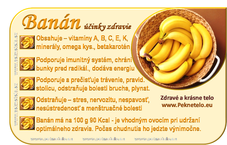 info banan