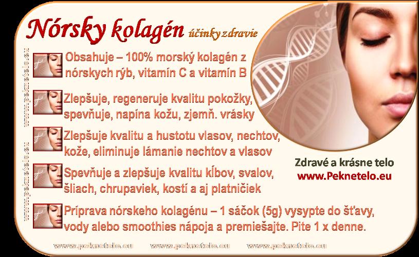 info norsky kolagen
