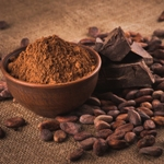 kakao, kakove boby uvodny