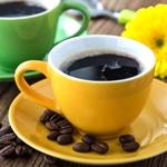 pouzitie kavy