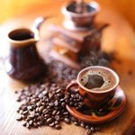 Káva – druhy kávy, jej účinky sú…