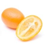 kumkvat kumquat