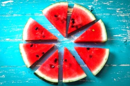 kusky melona