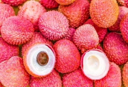 lici exoticke ovocie