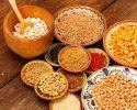 Makrobiotická strava – čo to je, princíp a ako to funguje?