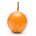 maracuja-passion fruit
