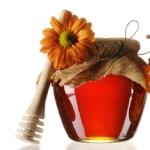 Včelí peľ – dokonalý včelí produkt