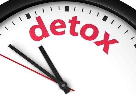 detoxikacia