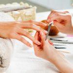 Tipy ako spevniť svoje nechty