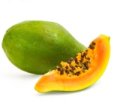 papaja papaya