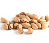 orechy pistacie