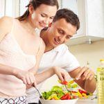 raw stravovanie raw recepty