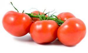 strapec paradajok