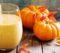 3 tekvicové smoothies nápoje – extra lahôdka!